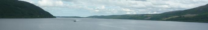 LochsofScotland6