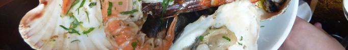 seafoodinedinburgh
