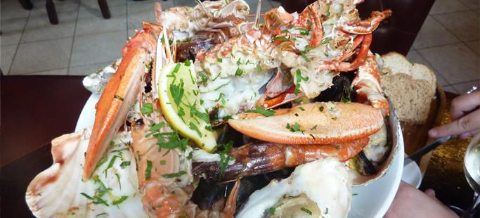 seafoodinedinburgh2