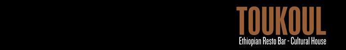 Toukoul